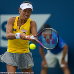 Kimiko Date-Krumm - 2015 Bank of the West Classic -DSC_0848.jpg