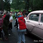EASL - Üliõpilaste suvemängud 2009 - EASL09SP_003.JPG
