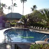 Hawaii Day 6 - 100_7574.JPG