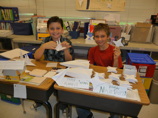 2012 JA Fair at Laurel Oak Elementary - P1010514.JPG