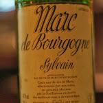 Marc de bougogne Sylvain-back.jpg