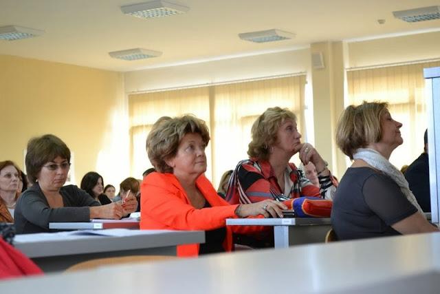 Seminar Interna revizija i forenzika 2012 - DSC_1671.JPG