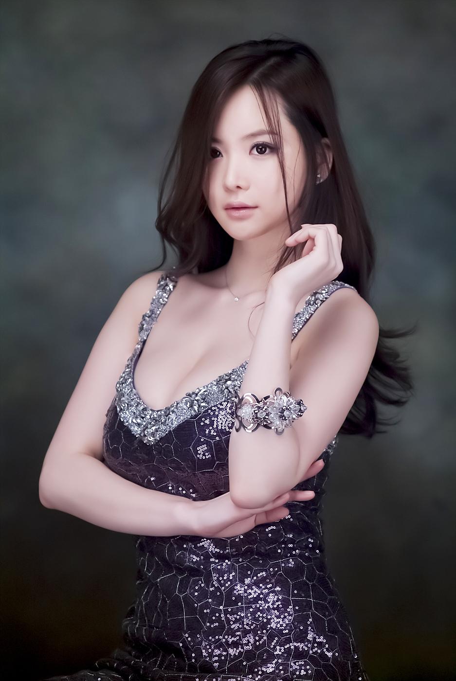 Im Ji Hye (임지혜)