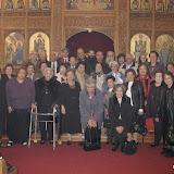 Fr. Bishoy Ghobrial Silver Jubilee - fr_bishoy_25th_51_20090210_1568392530.jpg