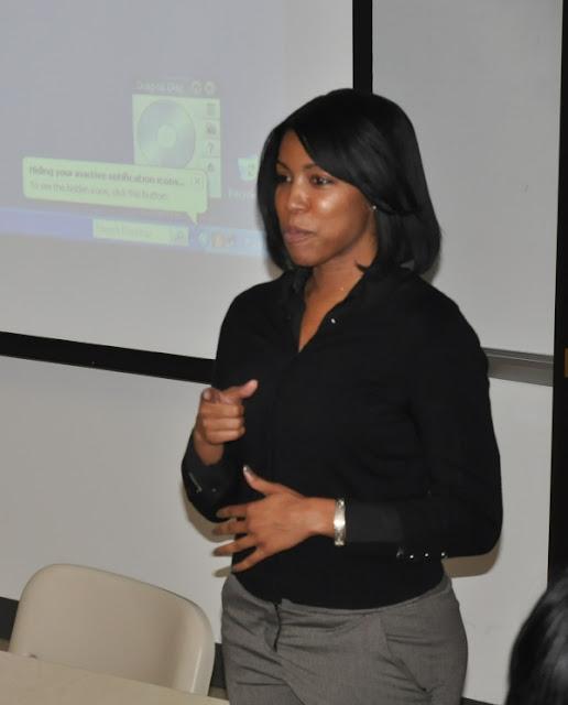 Nov. 2011: Career Planning w/Marvin Hamilton - DSC_0121.JPG
