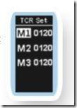 TCR thumb%25255B2%25255D - eVic VTC-Mini 75Wのファームウェア3.0のTCRモードマニュアルを和訳してみた