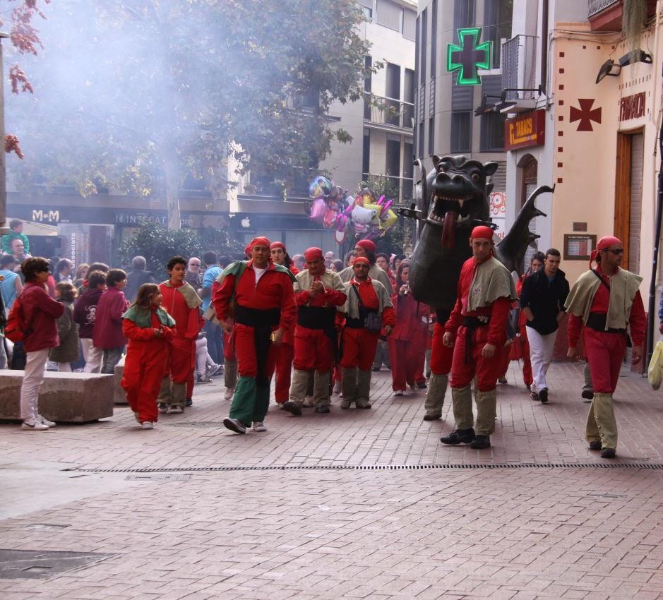Diada dels Castellers de Terrassa 7-11-10 - 20101107_104_Terrassa_Diada_dels_CdT.jpg