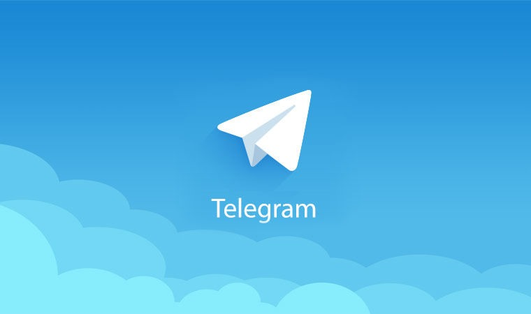 telegram channel feature