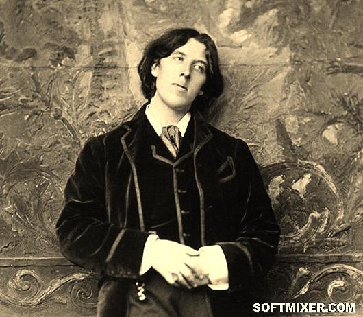 1721155-R3L8T8D-650-Oscar-Wilde-1883