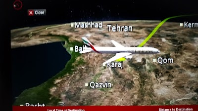 Iran Edits (20 of 1090).jpg