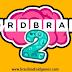Download WordBrain 2 v1.7.3 APK - Jogos Android