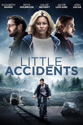 Little Accidents (2014) BluRay 720p HD Watch Online, Download Full Movie For Free
