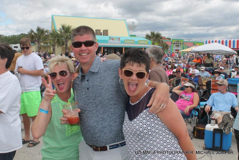 2017-05-06 Ocean Drive Beach Music Festival - MJ - IMG_6793.JPG