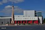 Kultūros centras