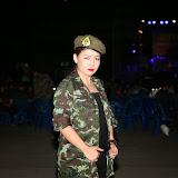 OMN Army - IMG_8809.jpg