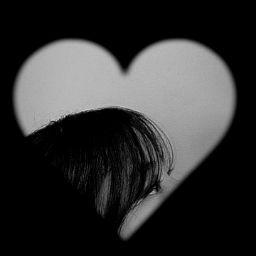 user Saralagurung Gurung apkdeer profile image