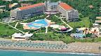 Фото 1 Riu Kaya Belek Hotel