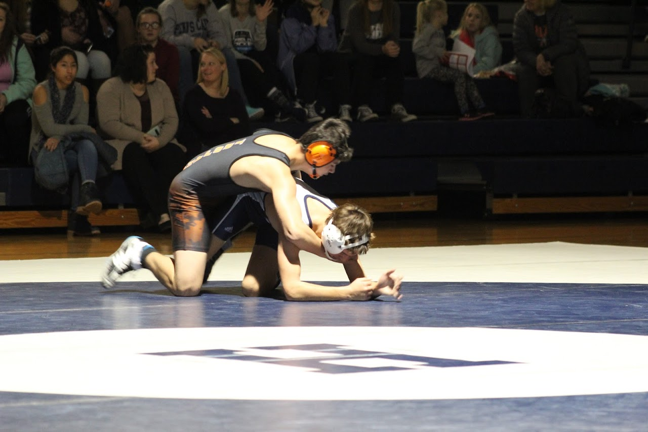 Wrestling - UDA at Newport - IMG_4212.JPG