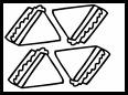 jogo das sílabas (sanduíche)
