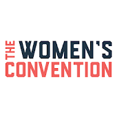 The Women's Convention