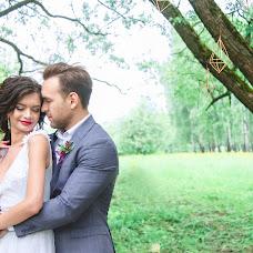 Wedding photographer Kseniya Bondarenko (Ksenon). Photo of 05.06.2017