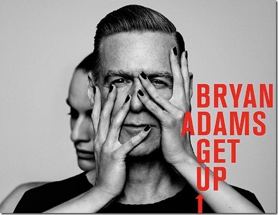 Bryan Adams Tour Argentina ve las fechas y compra tus entradas no agotadas en priemra fila baratas