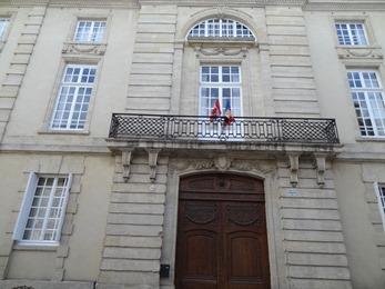 2017.06.10-077 hôtel de la Tour du Pin