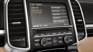 2014-Porsche-Cayenne-Platinum-bilgiekrani
