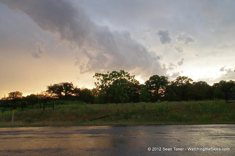 05-04-12 West Texas Storm Chase - IMGP0937.JPG
