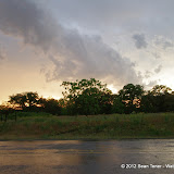 05-04-12 West Texas Storm Chase - IMGP0937.JPG