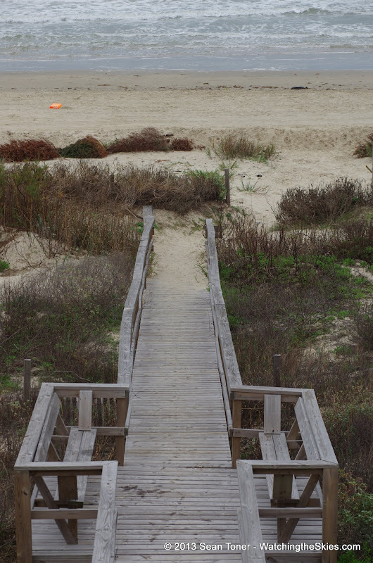 Surfside Beach Spring Break - IMGP5401.JPG