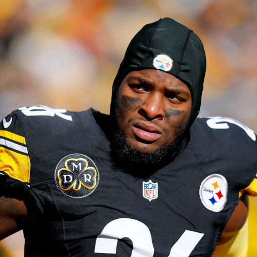 le'veon Bell Net Worth 2020 and Salary Facts - Contract with Kansas City Chief