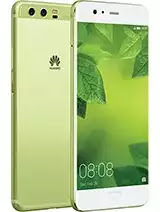 Huawei P10 Plus Specs, Features, Price in Nigeria, India and China
