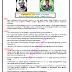 நவம்பர் - 0 9..மரபு குறியீடு பற்றி ஆராய்ச்சி செய்த அறிவியல் அறிஞர் - ஹர் கோவிந்த் குரானா மறைந்த தினம்..