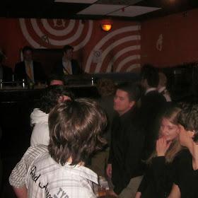 Cantus (01 maart 2012)2011