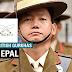 British Gurkhas threaten legal action for their rights