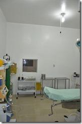 hospital_amparo_restaurado_(43)