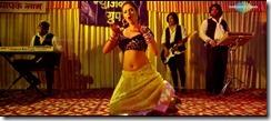 Sadha Hot20