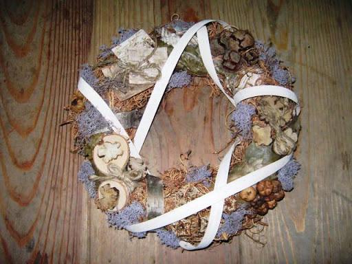 Atelier Spin In - workshop herfstkrans maken 045.jpg