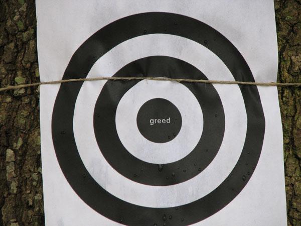 target-practice - IMG_1429.jpg