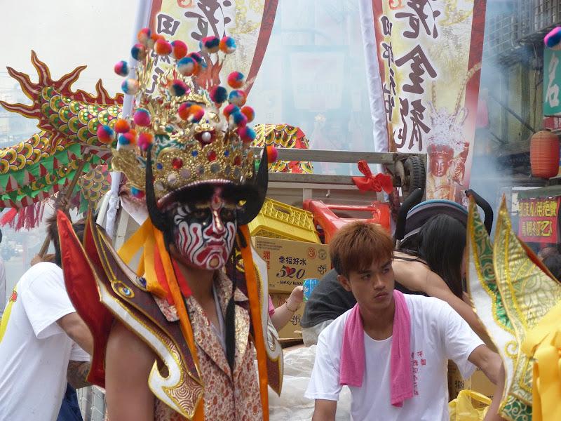 Ming Sheng Gong à Xizhi (New Taipei City) - P1340045.JPG
