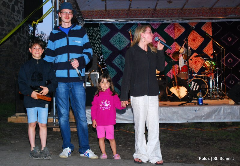 Fest 2010 - 11.jpg