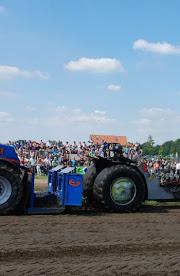Zondag 22--07-2012 (Tractorpulling) (80).JPG