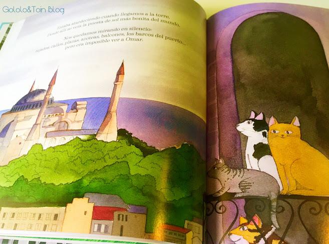 ciudad-gatos-lata-sal-album-ilustrado-libro-infantil-boolino