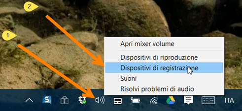 icona-casse-windows10