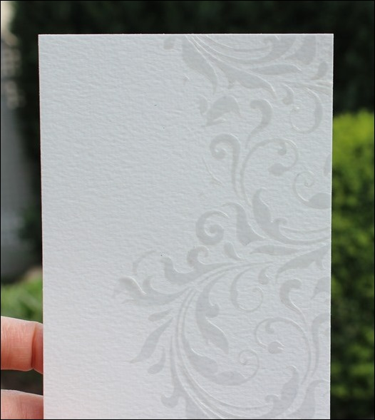 Embossing Paste Perfect Pearls Distress Ink Tim Holtz Stencil Stampin Up Love you Lots Frog Card 13