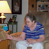 Moms 70th Birthday and Labor Day - 117_0084.JPG