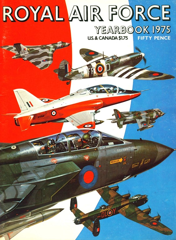 [Royal-Air-Force-Yearbook-1975_012]