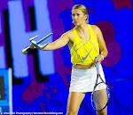 Victoria Azarenka - 2016 Australian Open -DSC_2791-2.jpg
