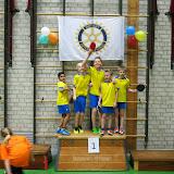 2015 Teamfotos Scholierentoernooi - IMG_0238.JPG